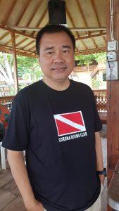 SMSI Lampung: Suara Gubernur tentang LAMPUNG BERJAYA , Rakyat Minta Bukti