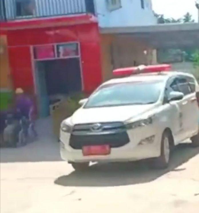 Masyarakat Kecamatan Bontonompo Keluhkan Pelayanan Puskesmas Bontonompo Terkesan Buruk