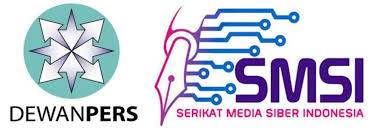 Puluhan Media Siber Anggota SMSI Lampung Siap Ikut Verifikasi Dewan Pers