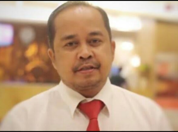 Phinisi Hospitality Indonesia Gelar Doa Bersama, Ini Penjelasan GM Claro Makassar