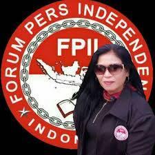 HPN bukan milik semua insan Pers tapi Milik segelintir orang saja