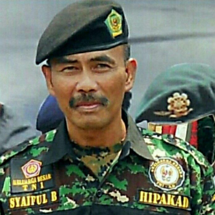 DPD HIPAKAD Lampung Sampaikan Aspirasi Penolakan Munaslub HIPAKAD