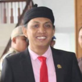 Ini Alasan 23 Anggota DPRD Tubaba Tidak Ikut Hadir Dalam Rapat Paripurna HUT Provinsi Lampung Yang Ke 57