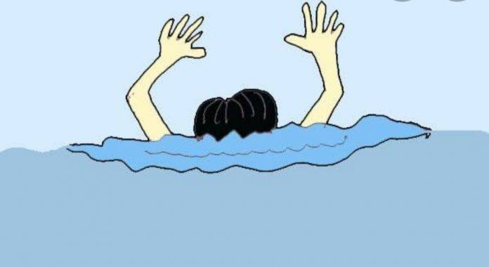 Satu Warga Lambar Tenggelam