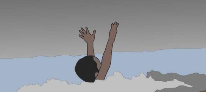 Jasad Remaja Tenggelam Sudah Ditemukan di Pantai Pekon Wayredak