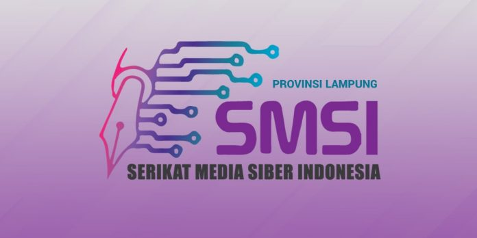 SMSI LAMPUNG Apresiasi Sikap Tegas Kapolda Lampung terhadap Pelaku Curan, Curat, Curanmor
