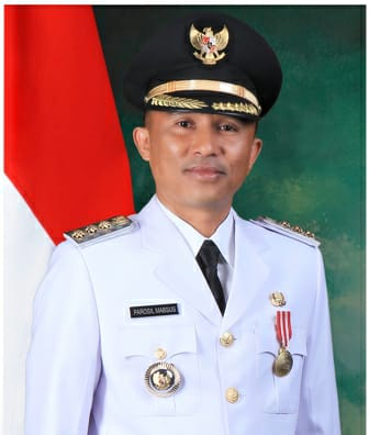 Ucapkan Duka Cita Mendalam Bupati Lampung Barat terhadap Wafatnya Tenaga Kesehatan