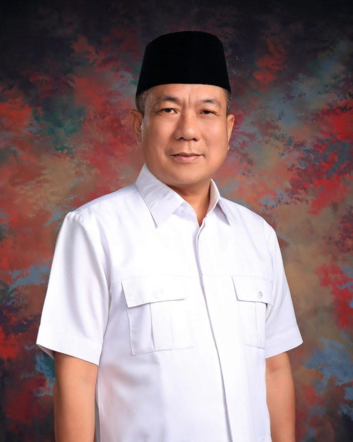 Tokoh Masyarakat Minta Polres Tubaba Memperoses Hukum Kepala Tiyuh Main Hakim Sendiri